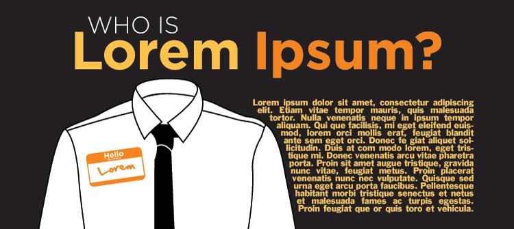 lorem-ipsum-portland