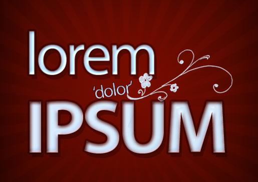 lorem_ipsum